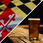 Maryland Lawmakers Consider 1% Increase on Alcohol Tax for Producers and Retailers
