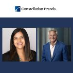 Constellation Brands Names Jim Sabia Managing Director of Beer Division, Promotes Mallika Monteiro Again