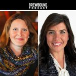 Brewbound Podcast: McDermott, Will & Emery's Alva Mather and Nichole Shustack Discuss the 2021 Bev-Alc Legal Landscape in 2021