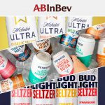 Anheuser-Busch InBev Revenue Declines to $46.8 Billion in 2020