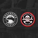 Deschutes Brewery Acquires Neighboring Boneyard Beer in Bend