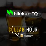 NielsenIQ: Craft Beer Dollar Share Online Nearly Twice In-Store Share