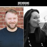 Brewbound Podcast: How to Rebrand Without Upsetting Your Drinkers