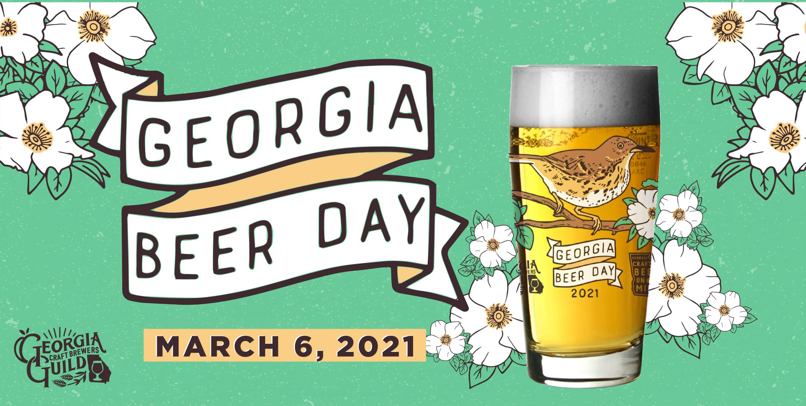 Georgia Beer Day Set For March 6 Brewbound