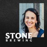 Stone Names Former Wine, Spirits and Cannabis Exec Erin Smith as Next VP of Marketing