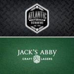 Judge Denies Atlantic Beverage Distributors' Motion for Preliminary Injunction to Avoid Arbitration with Jack's Abby
