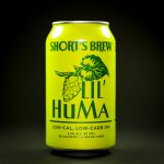 Short's Brewing Focuses on Lil' Huma IPA and Its Communities in 2021