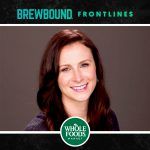 Video Replay — Brewbound Frontlines Retail Series with Whole Foods Market