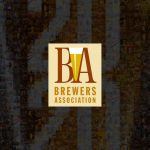 Brewers Association Reports Revenue Declined 64.9% in 2020