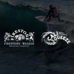 Firestone Walker Strikes Deal with SLO Brewing for Cali-Squeeze Brand