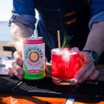Two Roads Breaks Into Spirits-Based RTD Segment with Daybreaker Vodka Cocktails