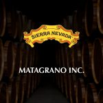 Legal Roundup: Sierra Nevada Counter Sues Matagrano; Grupo Modelo-Constellation Brands Lawsuit Continues