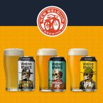 IRI: Average Case of Beer Price Increases $1.32; Growth of New Belgium's Voodoo Ranger Series Continues