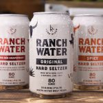 Lone River Ranch Water Expands Into 21 States, Releases Variety Pack Featuring New Prickly Pear Flavor