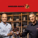 Anheuser-Busch InBev: US Shipments +2.9% in Q1; Global Volume +13.3%