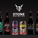 Stone Brewing Celebrates 25 Years; Launches Fan Vote For 2022 Release