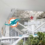 Heineken Strikes 2 Sports Sponsorship Deals, While Lawsuit with Biscayne Bay Brewing Continues