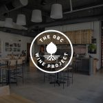 Odell Brewing Company Opens OBC Wine Project Taproom