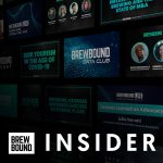 Become an Insider. Access All Brewbound Articles, Videos, Virtual Events.
