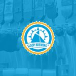 Sloop Brewing Has Biggest Month in Company History Following 2020 Growth