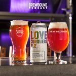 Brewbound Podcast: Love Conquers Ale