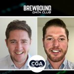 Watch Brewbound Data Club: CGA Breaks Down the Shift Back to the On-Premise Channel