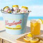 Leinenkugel's Summer Shandy Buoyed by On-Premise Return, New Package Formats