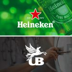 Heineken Becomes Majority Shareholder of India's United Breweries Limited