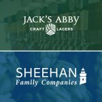 Jack's Abby Expands Partnership with Sheehan to Include New York, New Jersey