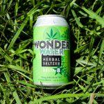 Houston's 8th Wonder Launches Delta 8 THC Seltzer in Texas