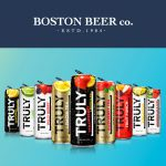 Boston Beer Q2 Performance Flummoxes Analysts