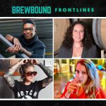 Brewbound Frontlines: The Movement to End Misogyny and Misconduct in the Beer Industry
