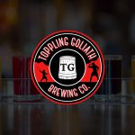 Iowa's Toppling Goliath Continues Distribution Expansion In Demand-Driven Business Model