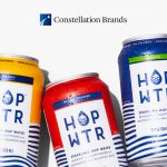 With Constellation Brands Investment, HOP WTR Plans to 'Leapfrog Growth'