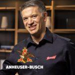 New Anheuser-Busch InBev CEO Lays Out Vision for Beer Maker After Taking Reins