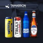 Tamarron Survey: Craft Brewers Outperform Larger Brewers in Partnership With Distributors; Boston Beer and A-B Take Top Spots