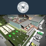 Newport Craft CEO Discusses Expansion Plan in Rhode Island