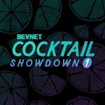 BevNET's Cocktail Showdown 1: Meet The Players