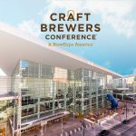 Brewers Association Updates Craft Brewers Conference Safety Protocols