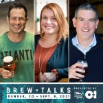 Brew Talks: Craft Doesn't Need a Reset, But It Needs to Refocus