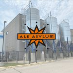 Undisclosed Ownership Group to Acquire Ale Asylum