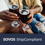 How to Get Started in Direct-to-Consumer (DtC) Beer Shipping