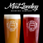 After Another Year of Growth, Mast Landing Looks to Expand its Offerings