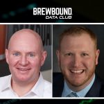 Brewbound Data Club: BeerBoard Execs Analyze On-Premise Performance with Football's Return, Dish on Experiential Opportunities
