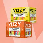 Press Clips: Molson Coors Faces Another Vizzy Lawsuit; Provi Raises $75M in Series C Round