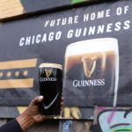 Guinness Taproom to Open in Chicago in 2023
