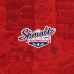 Shmaltz Brewing Founder Jeremy Cowan Discusses Sunsetting the Brand after 25 Years and His Next Steps