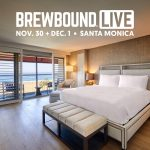 Lock in the Lowest Room Rate for Brewbound Live