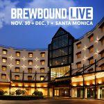 Brewbound Live Early Registration Ends Oct. 18