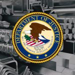 Press Clips: House Members Ask DOJ to Investigate Aluminum Pricing; US Supreme Court Declines to Review Missouri Shipping Case